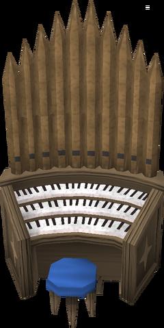 File:Church organ old.png