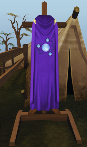 File:Divination cape stand.png