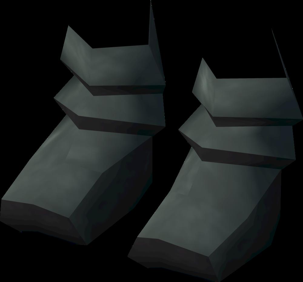 File:Kratonite boots detail.png