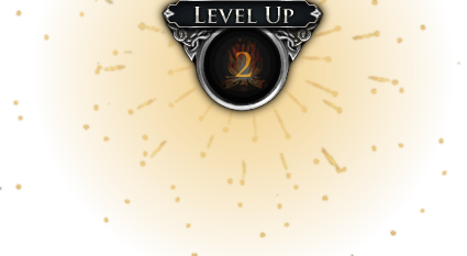 File:Level up interface.png