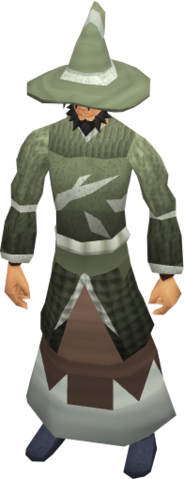 File:Mage armour (class 4) equipped.png