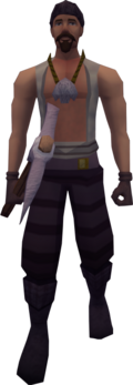 Mining instructor.png