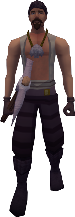 File:Mining instructor.png