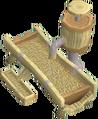 Oak pet feeder detail.png