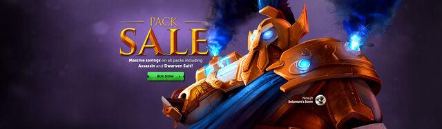 File:Pack Sale head banner.jpg