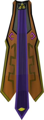 File:Reefwalker's cape detail.png