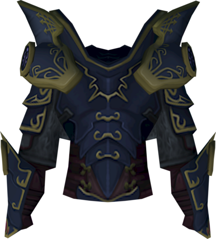 File:Refined Anima Core Body of Zaros detail.png