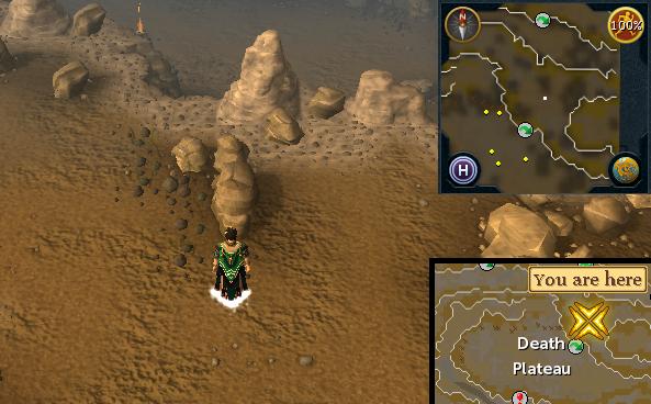 File:Trollheim enchanted key digspot.png