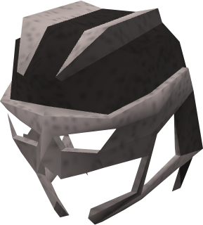 File:Void knight melee helm detail old.png