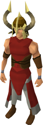 File:Berserker helm (charged) equipped.png