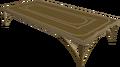 Carved teak table built.png