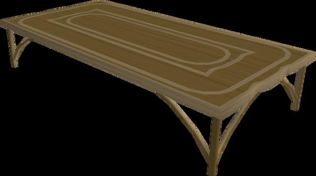 File:Carved teak table built.png