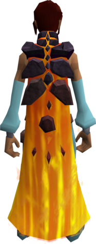 File:Enhanced fire cape equipped.png