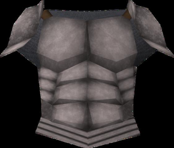 File:Fighter torso detail old2.png