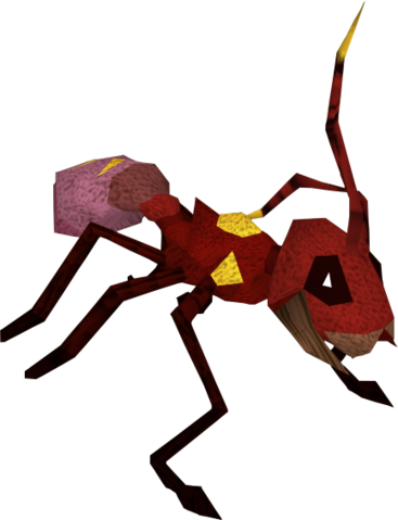 File:Giant ant soldier.png