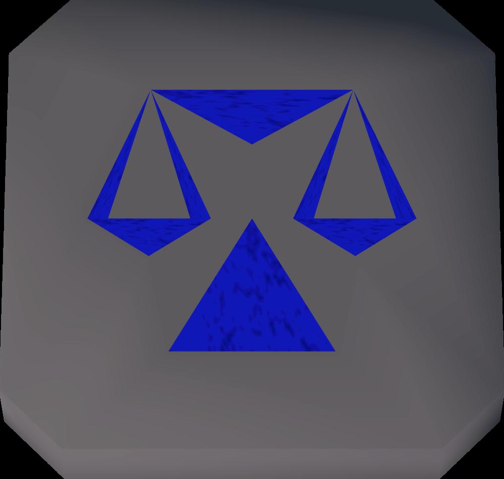 File:Law altar teleport detail.png