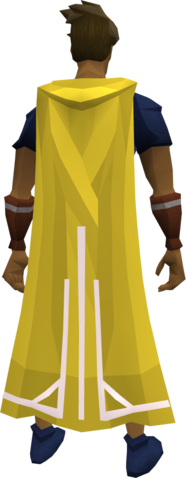 File:Milestone cape (30) equipped.png