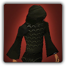 File:Replica Ahrim's outfit icon.png