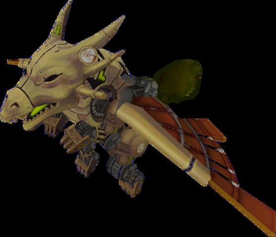 File:RuneFest dragonling pet.png