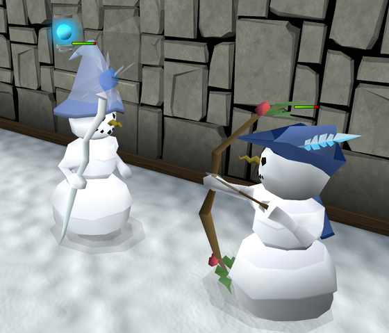 File:SNowman fight 2.png