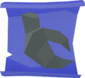Stony shell scroll detail.png