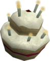 10th anniversary cake detail.png