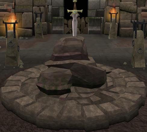 File:Altar (Demon Slayer).png
