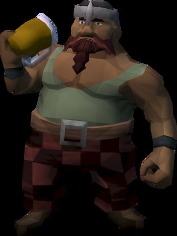 File:Drunken Dwarf (festival).png