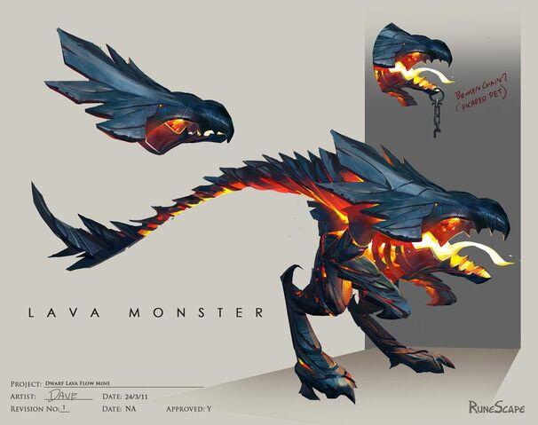 File:Lfm monster.jpg