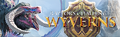 Raptor's Challenge Wyverns lobby banner.png