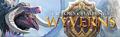 Thumbnail for version as of 00:57, November 3, 2015