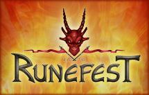 Runefest event