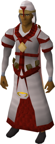 File:Zamorak vestments equipped.png