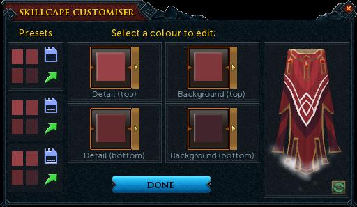 File:Completionist cape customiser.png