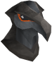Construct of Justice helm chathead.png