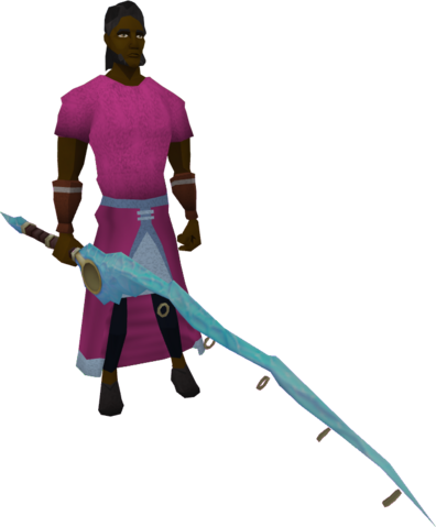File:Crystal fishing rod equipped.png