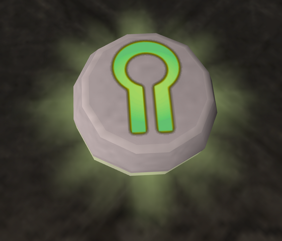 File:Glowing nature rune detail.png