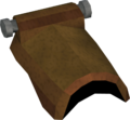 Gold cannon furnace detail.png