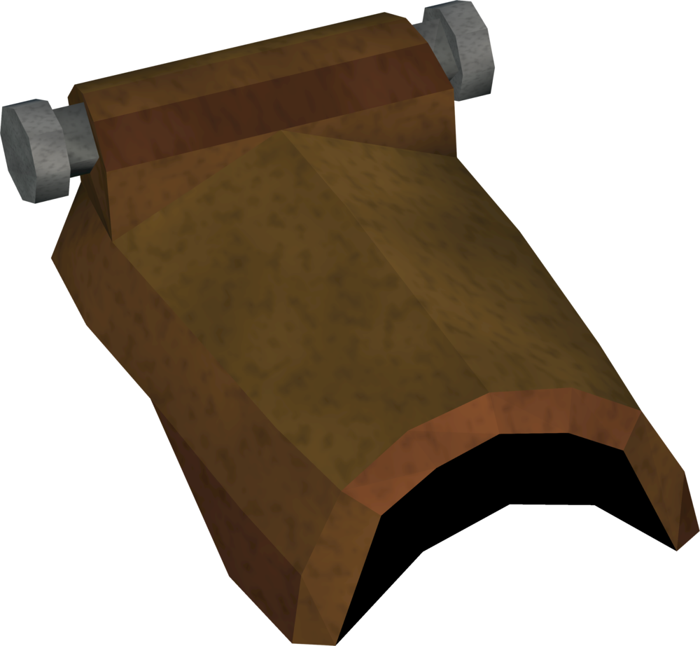 File:Gold cannon furnace detail.png
