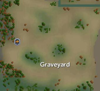File:Graveyard (Mazcab) map.png