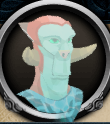 File:Guthix (Memorial to Guthix) chathead.png