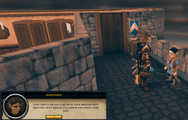 File:Meeting young Hazelmere.png
