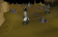 Mining Guild old 2