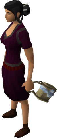 File:Plain satchel equipped.png
