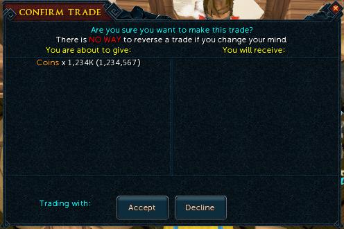 File:Trade window2.png