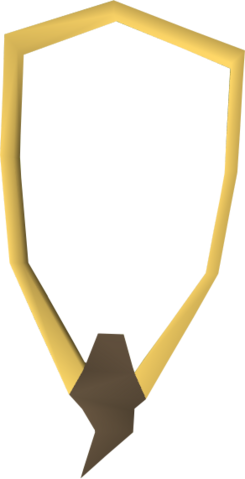 File:Asleif's necklace detail.png
