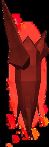 File:Challenge gem (combat) deployed.png