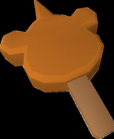 File:Chimp ice detail.png