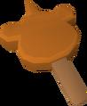 Chimp ice detail.png