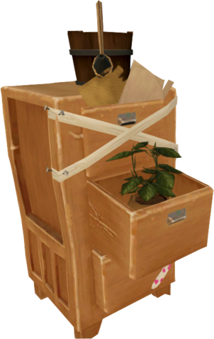 File:Filing cabinet (Meg's cases).png